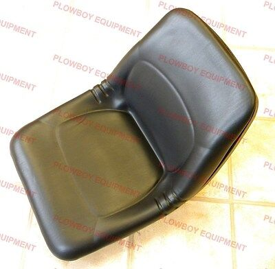 Seat For Bobcat Skid Steer Loader 463 763 843 943 863 873 963 6598809