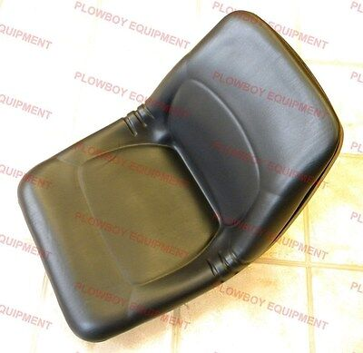 New Seat For Bobcat 542 542b 553 641 642 643 645 653 741 742 743 751 753 843 853