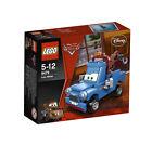 Disney Pixar Cars/- LEGO