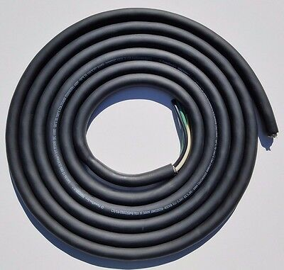 12 Awg Wire Owner S Guide To Business And Industrial