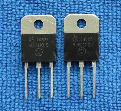 10pcs K18a60v K18a60 To220f