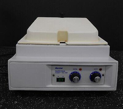 Baxter Scientific Durabath Water Bath W2975-14