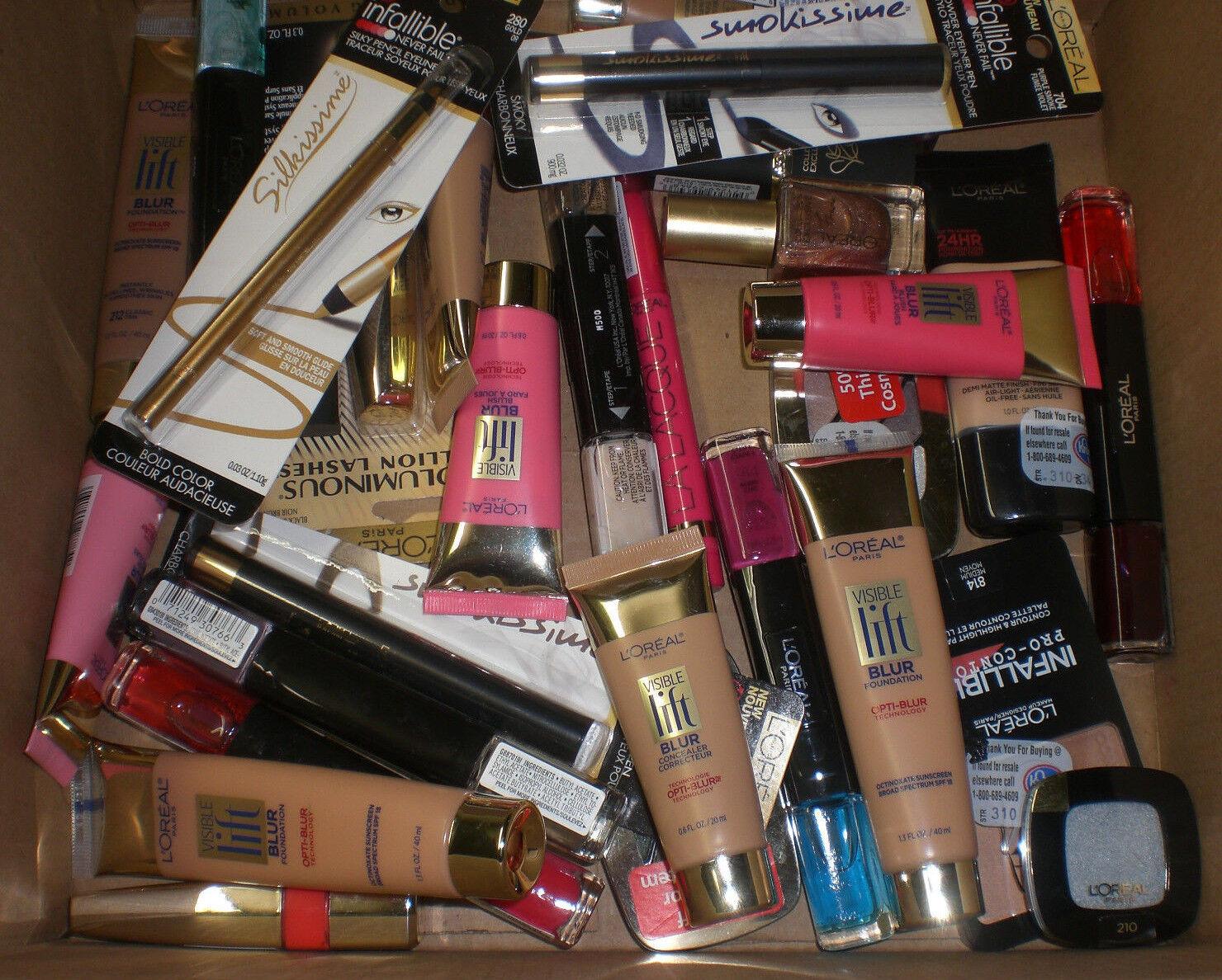 Что купить в сша косметика купить набор детской косметики для девочек в чемоданчике