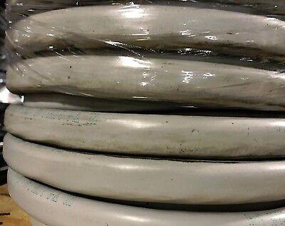 70 Reel 40-40-20 Seu Aluminum Service Entrance Cable Seu Wire