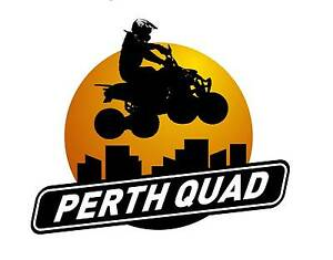 Perth Quad Maylands Bayswater Area Preview