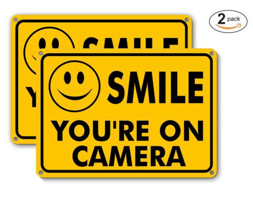 2 SMILE YOU