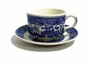 China Cups And Saucers Ebay
