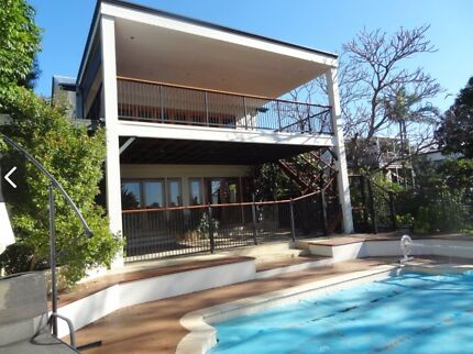 Looking for couple (or single who can afford it) Annerley Brisbane South West Preview
