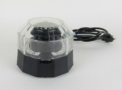 National Labnet Mini Centrifuge C-1200