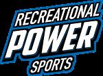 recpowersports