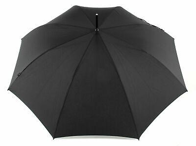 Knirps Umbrella T.703 Stick Automatic Black