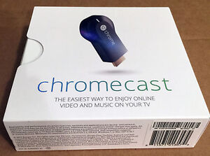 Google-Chromecast-Digital-HD-Media-Streamer-BRAND-NEW