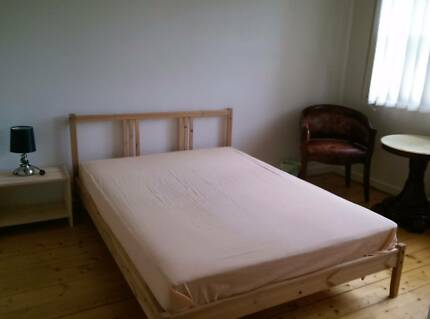 Comfortable Bedroom for Rent at just $170 a week