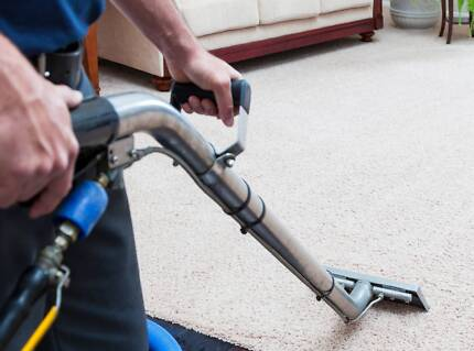 Carpet cleaning and Pest Control - SUMMER SALES DON'T MISS OUT