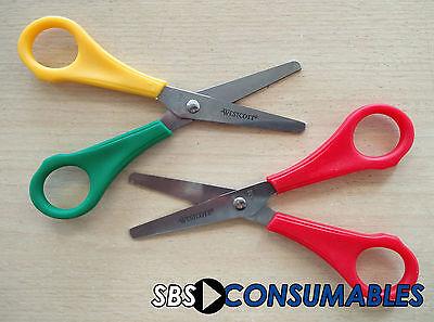 Westcott Children's Safety Scissors