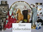 Stow Collectables