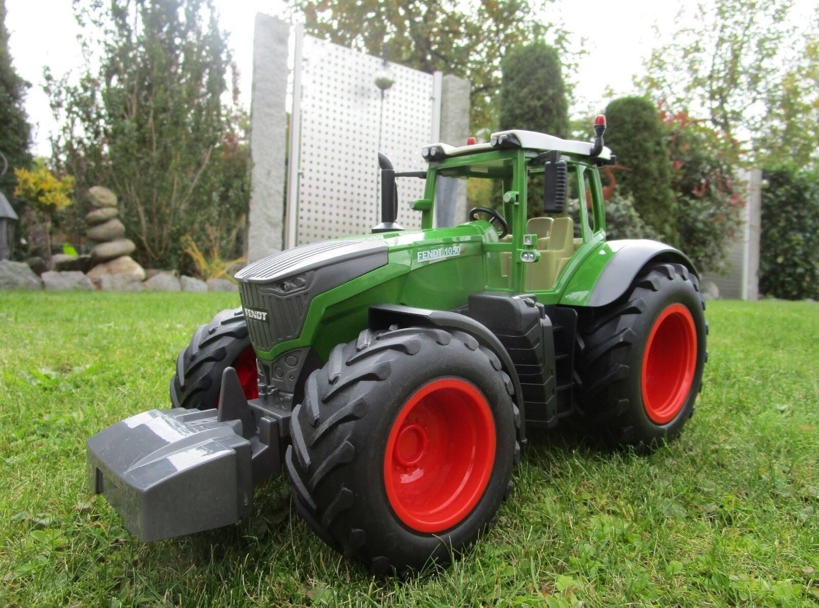 rc traktor test vergleich rc traktor g nstig kaufen. Black Bedroom Furniture Sets. Home Design Ideas