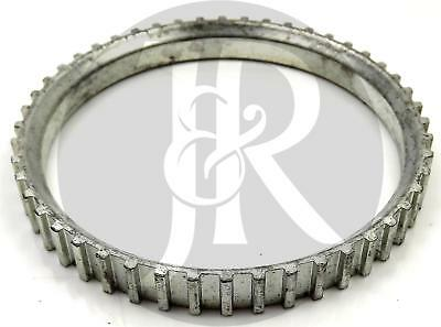 LEXUS LS400 ABS RING-ABS RELUCTOR RING-DRIVESHAFT ABS RING