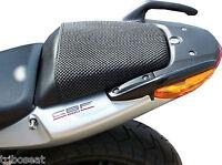 Honda Cbf 600s 2004-2011 Triboseat Grippy Pillion Seat Cover Accessory - triboseat - ebay.co.uk