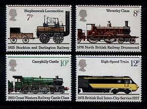 1971-78  Individual Commemorative Sets ( Multiple Listing ) mint / mnh