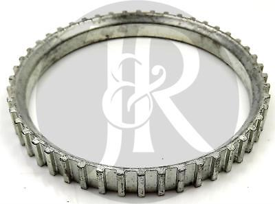 FITS TOYOTA RAV 4 ABS RING-ABS RELUCTOR RING-DRIVESHAFT ABS RING 2000>ONWARD