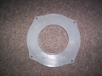 Vintage Snowmobile Polaris Cat Sachs 280 290 Single Rewind Cover NOS 0970151000 for sale  Aitkin