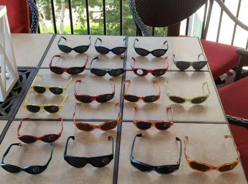 Vuarnet kids sunglasses NEW!  19 pair