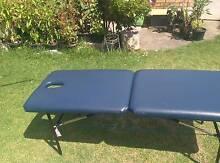 Massage portable table Oakleigh Monash Area Preview