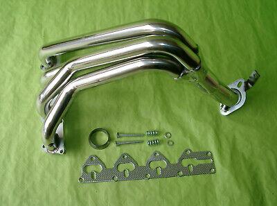 Einspritzleiste Aluminium Fastlane CNC Billet Rail Opel C20LET Turbo schwarz
