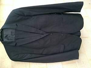 Blaq suit jacket and pants Beeliar Cockburn Area Preview