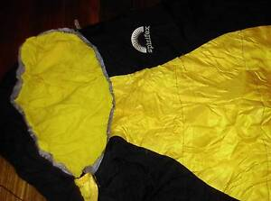 Spinifex sleeping bag Morwell Latrobe Valley Preview