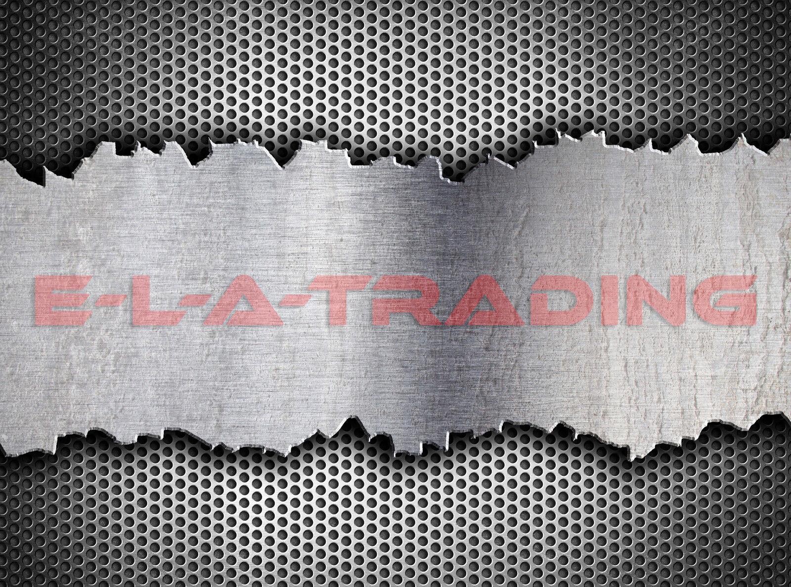 e-l-a-trading
