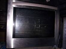 Wall Oven Chef Mooloolaba Maroochydore Area Preview
