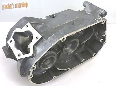 SIMSON Motorgehäuse 50ccm S51 KR 51/2 SR50 TOP Qualität neu MZA