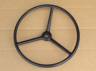 Steering Wheel For Ford Dexta Super