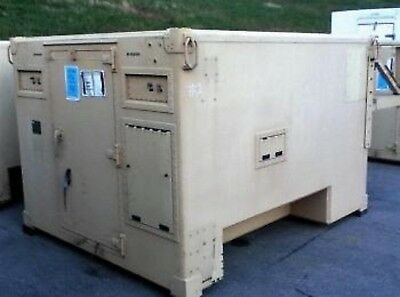 102 Military Shelter Shipping Container Cabin Tornado Shelter Tiny House