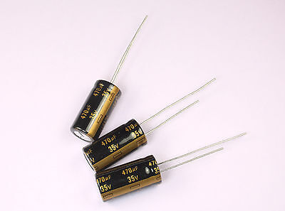 Pack of 20 Pieces Axial 3 Amp 200 Volt Schottky Barrier Rectifier Diodes 3A 200V DO-201AD Chanzon SR3200 DO-27 S3200