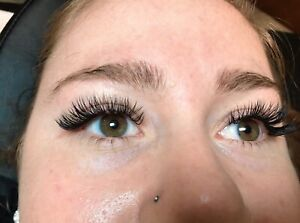 02fd6129877 Eyelash Extensions   Find or Advertise Health & Beauty Services in ...
