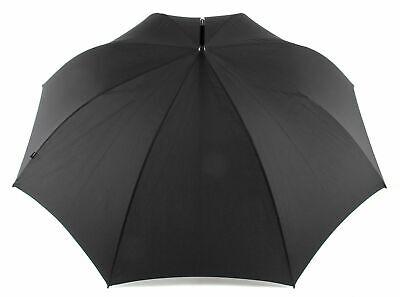 Knirps Umbrella T.900 Extra Long AC Black