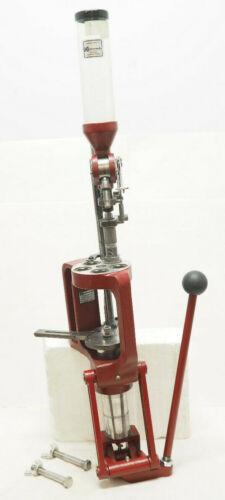 Hornady Lock-N-Load AP Progressive Reloading Press 095100