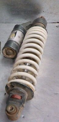 QUADZILLA DINLI 450 RIGHT FRONT SHOCK ABSORBER for sale  Shipping to Ireland