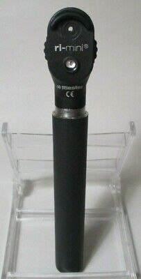 Ri-mini Ophthalmoscope Riester