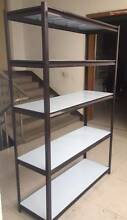 High Quality Home Office Garage Warehouse Shelf Rack,Shelving Brisbane City Brisbane North West Preview
