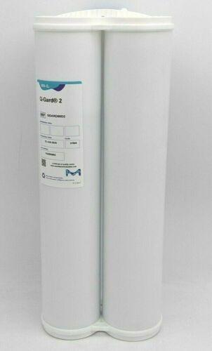 Open Box Milli-Q Q-Gard® 2 Purification Cartridge - QGARD00D2 -NR3156