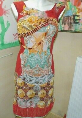 TAILLE M (Queen Robe)