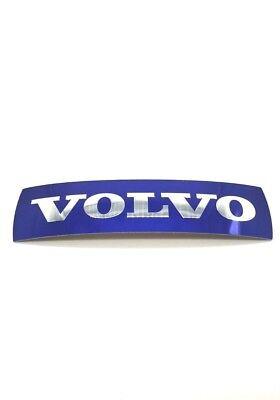 Volvo Emblem Logo Zeichen Kühler V40 V50 V60 V70 XC70 XC90 C30 C70 S40 S60 S80  online kaufen