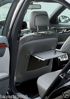 Schätz ® Business Tisch elektrisch Mercedes S-Klasse W221 Bj. 09/2005–06/2013
