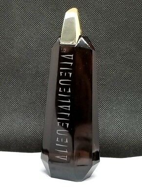 ALIEN BY THIERRY MUGLER  2 fl oz EDP REFILL BOTTLE eau de parfum NWOB