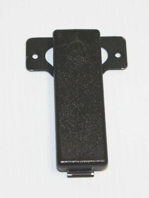 Oem Motorola Belt Clip Ht600 Ht600e Ht800 Mt1000 Mtx800 Mtx810 Mtx900 P200 Mtx