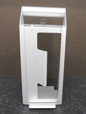 Wallac 1495-032 Transportation Tray For Loading Cassettes In Microbeta Counters